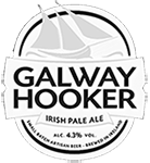 galway-hooker Logo