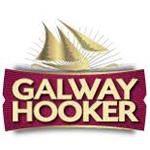GalwayHooker
