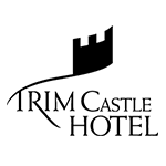 TrimCastle